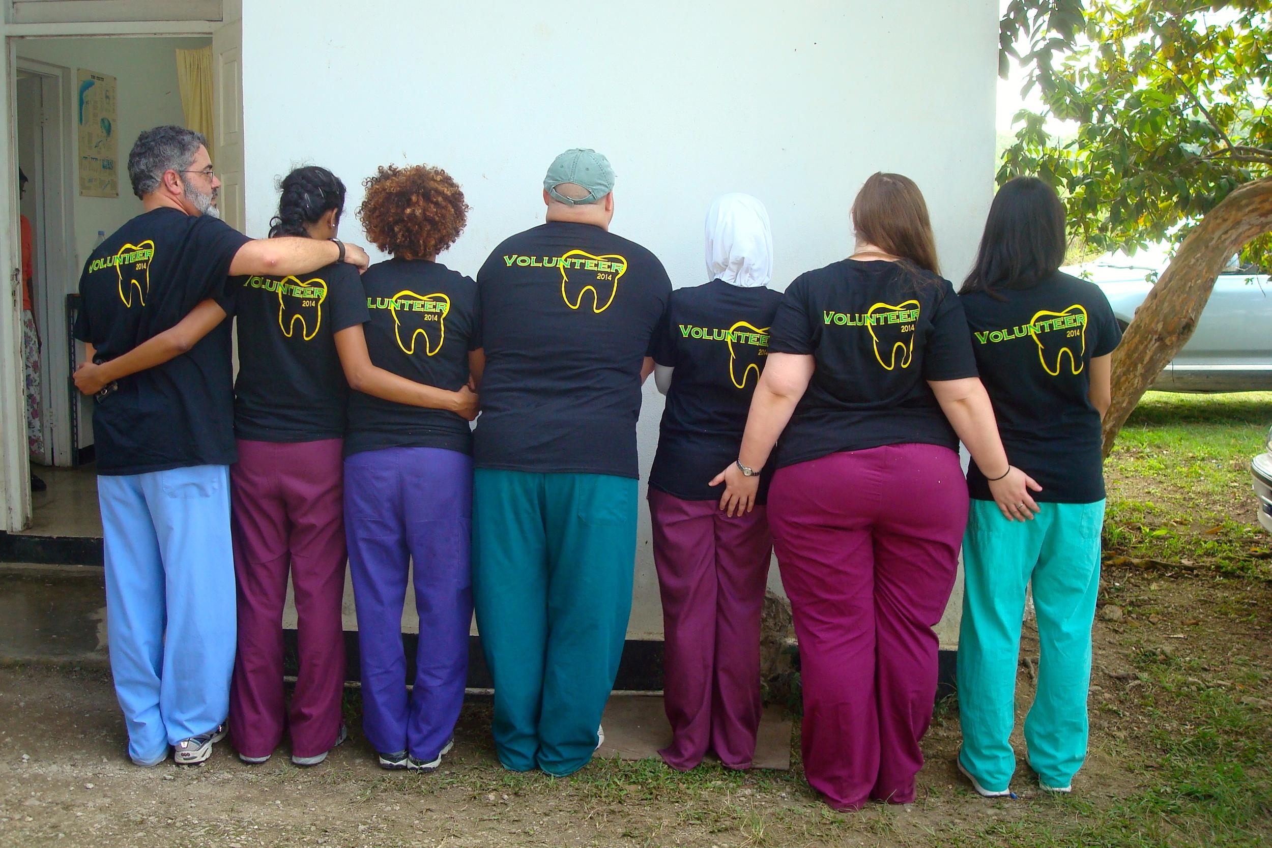 Jamaica 2014 Group 3_58.JPG