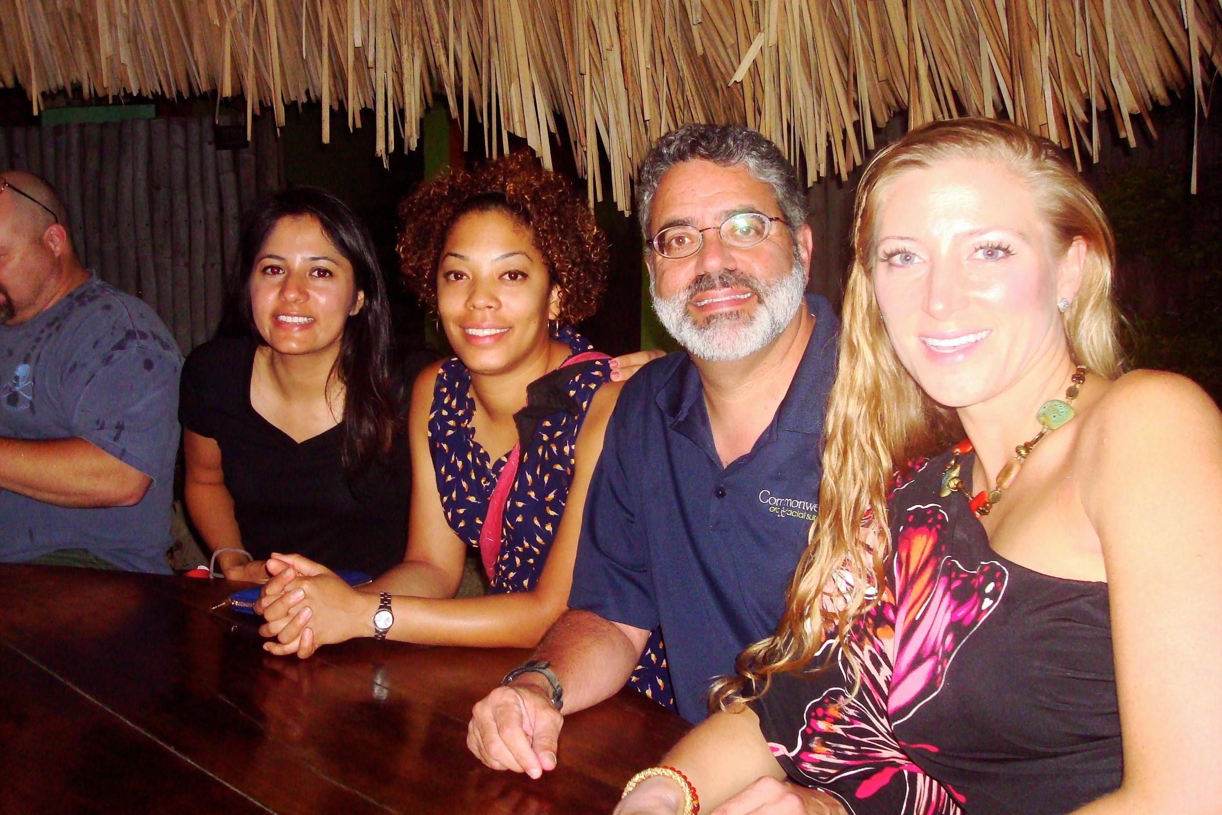 Jamaica 2014 Group 3_60.JPG