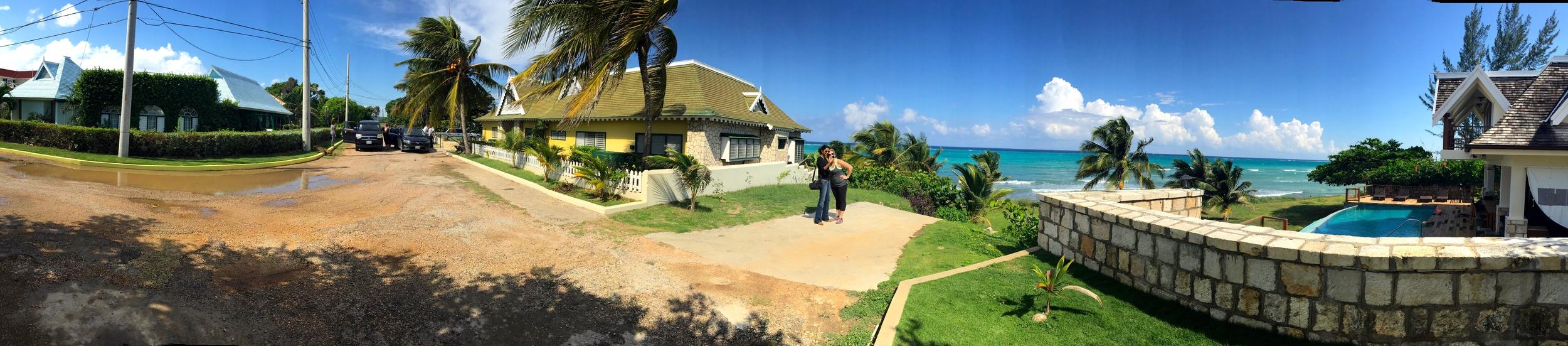 Jamaica 2014 Group 3_111.JPG