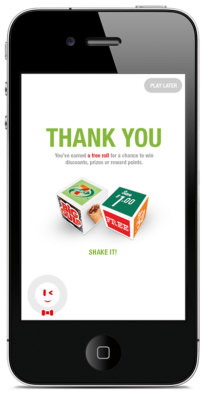_0009_thank-you-1.png
