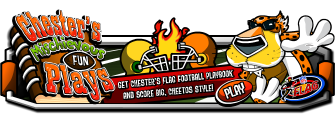 cheetos_nfl_feature32.png