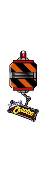 cheetos_banner_12.png