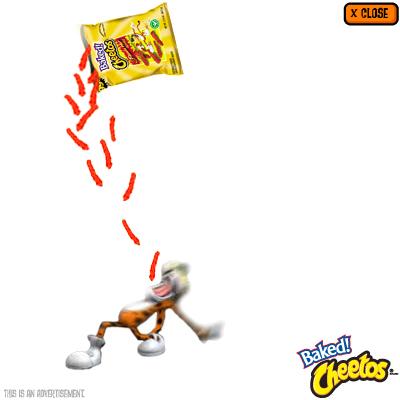 cheetos_rich_2.jpeg
