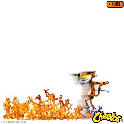 cheetos_rich_4.jpeg