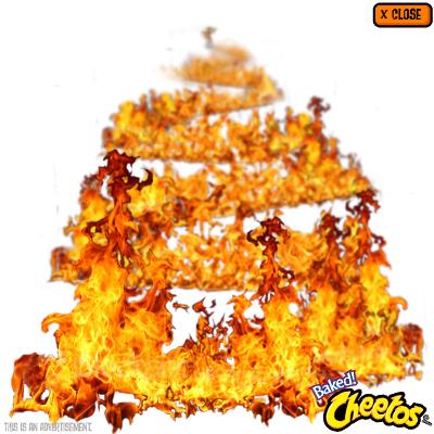 cheetos_rich_6.jpeg