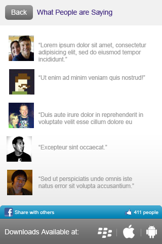 fedexoffice_printgo_mobile_testimonial.jpeg