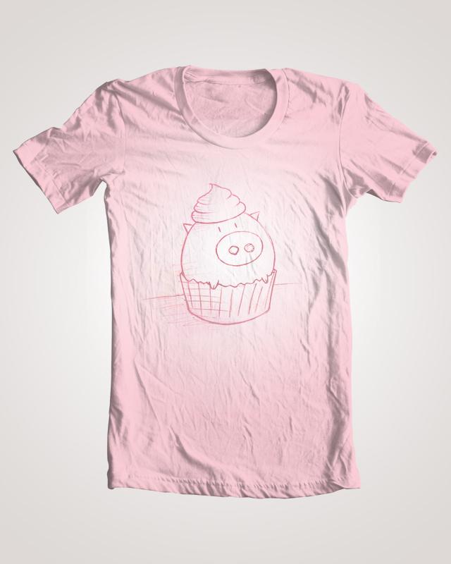 bacon_cupcake.jpg