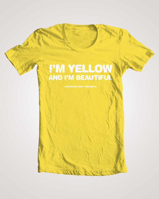 colors_without_prejudice_yellow.jpg