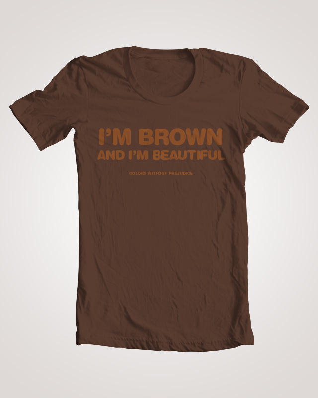 colors_without_prejudice_brown.jpg
