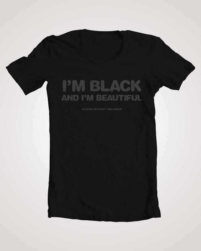 colors_without_prejudice_black.jpg