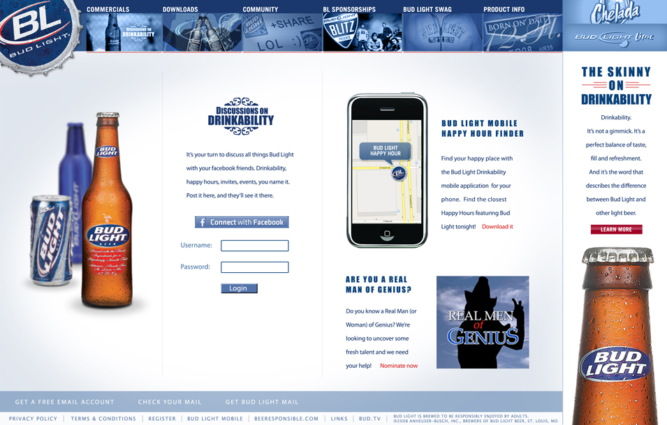 budlight_site_2b.png