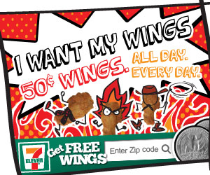 wings_characters_banner_300x250-500x250_0008_8.jpeg