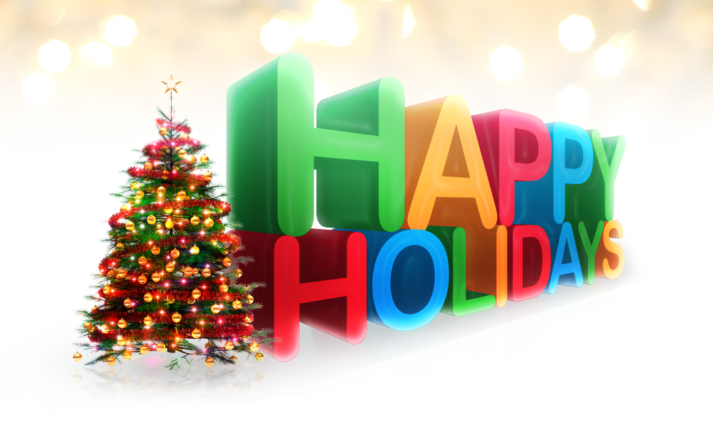 fedex_holiday_card_c_3d.png