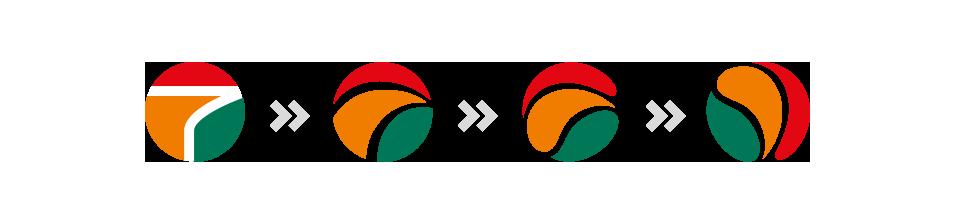 0_logo_transition_get.png