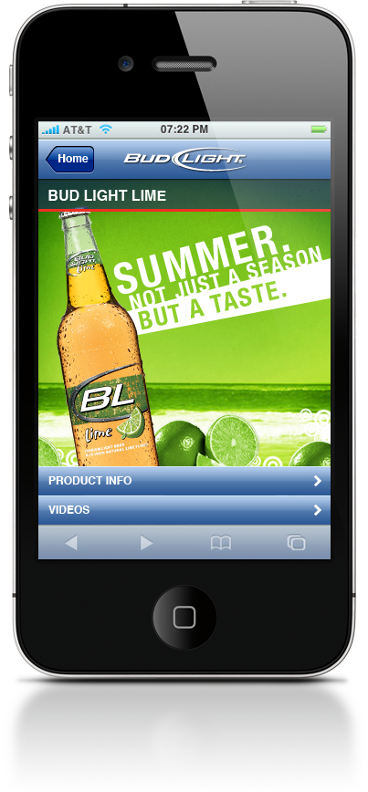 budlight_iphone_3b.png