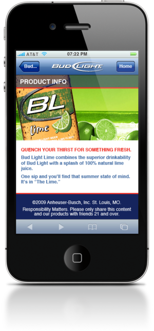 budlight_iphone_4b.png