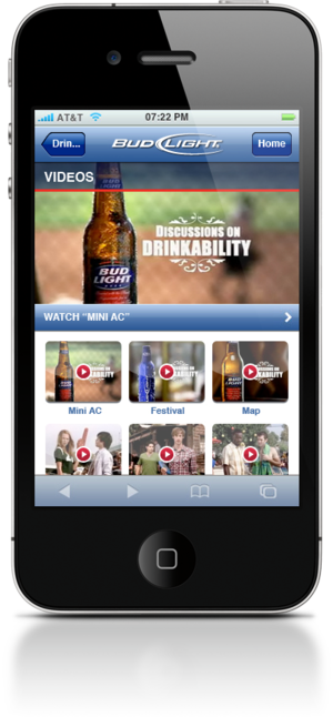 budlight_iphone_5b.png
