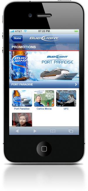 budlight_iphone_6b.png