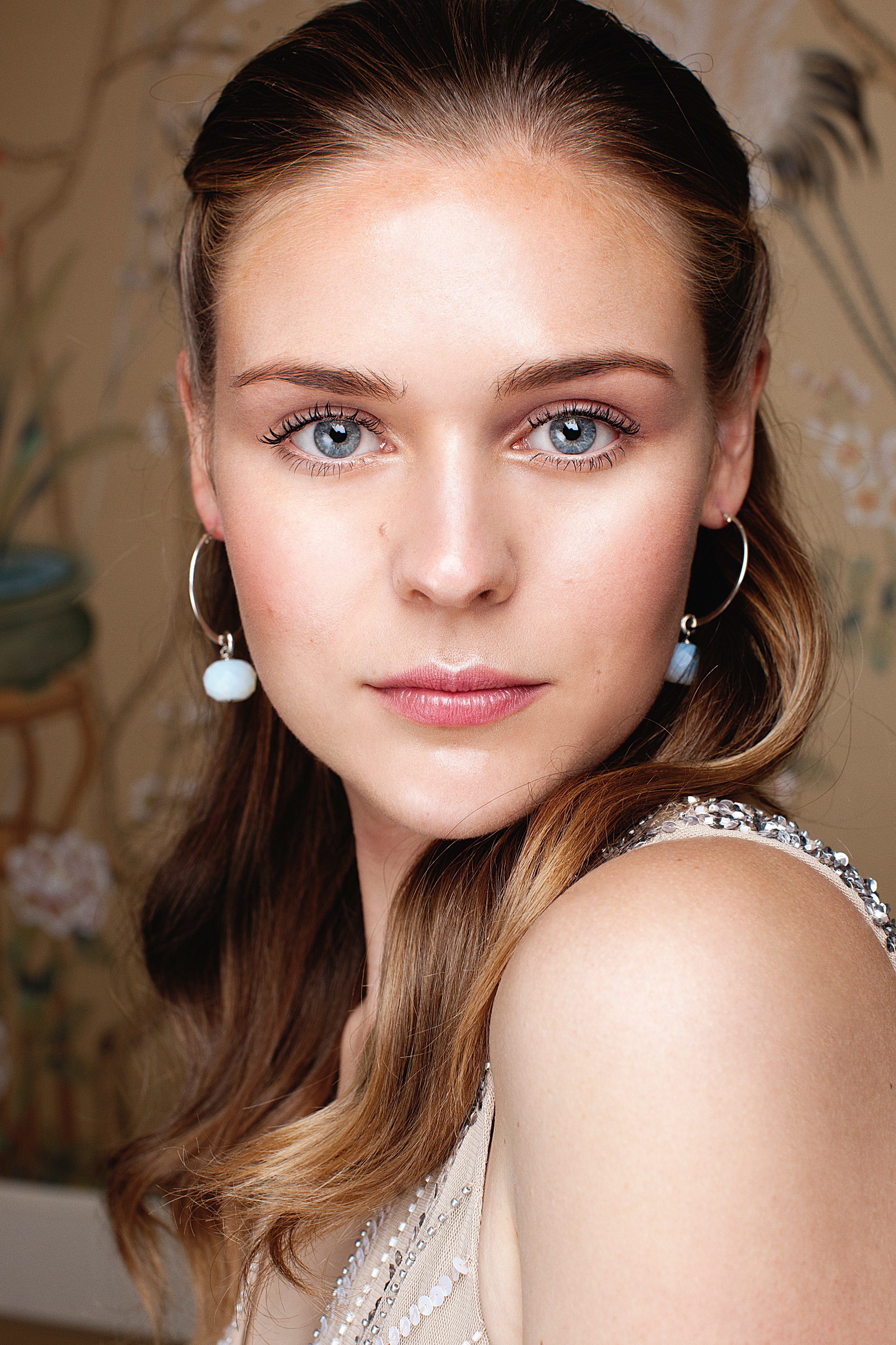 Makeup_Emily_Blownaway1.jpg