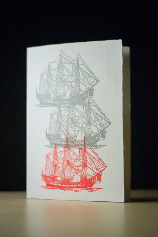3-ships.jpg