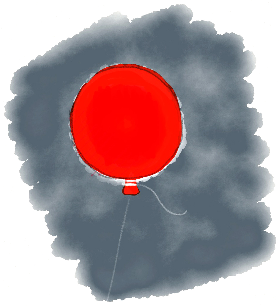 red-balloon-sketch.jpg