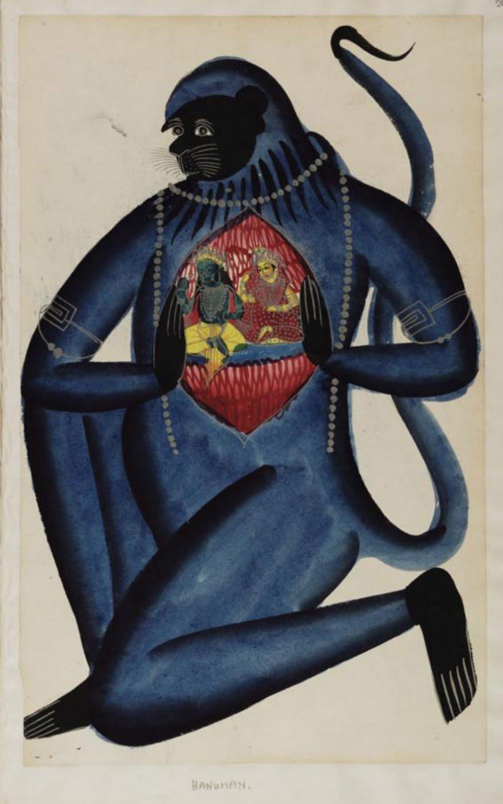 IND-BOG--Hanuman--big.jpg