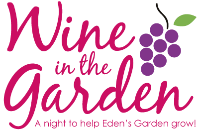WineInTheGarden_400.png