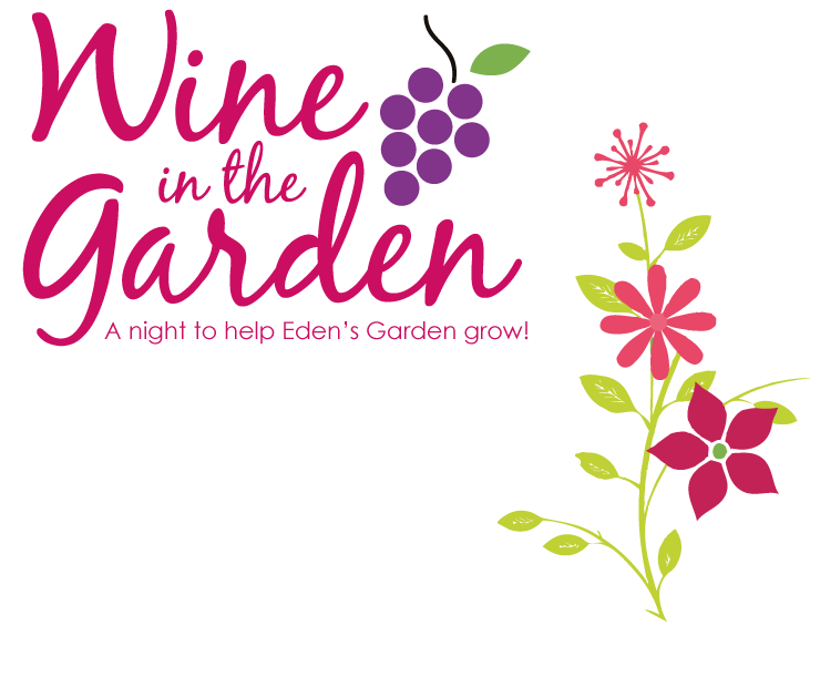 WineInTheGarden_620.png