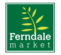 EG-Ferndale-G.jpg