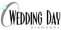 EG-Wedding-P.jpg