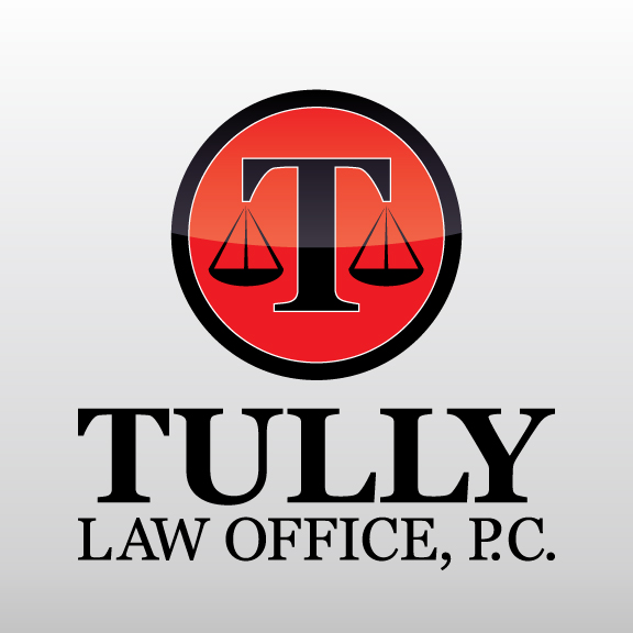 Tully Law Office
