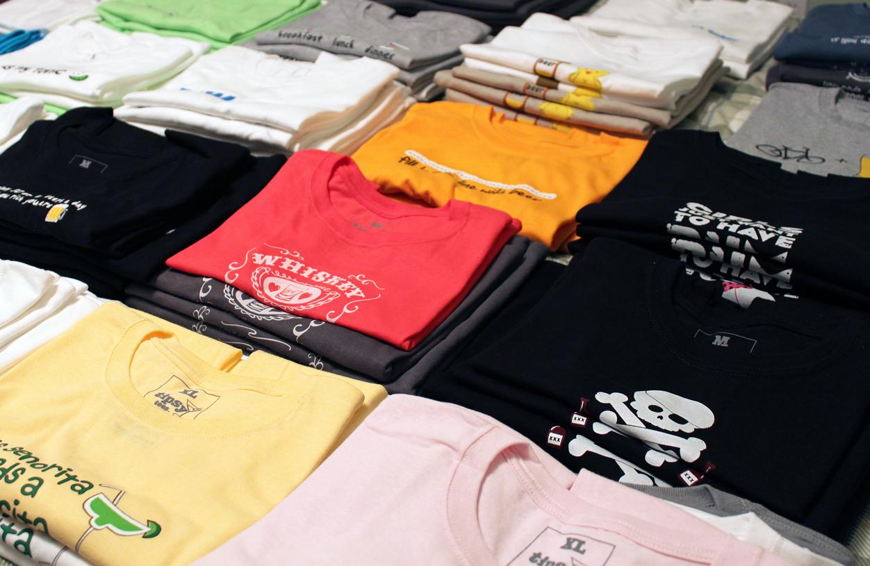 72_twitter_shirts_1252