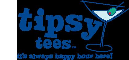 TipsyTees_LogoBanner