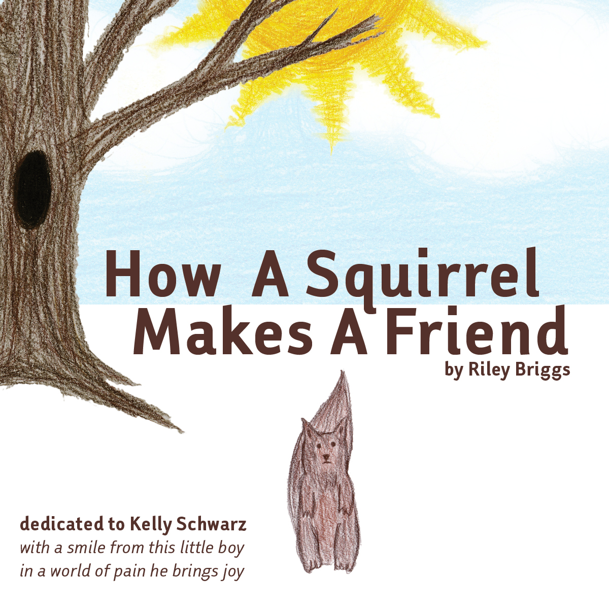 SquirrelBook.jpg