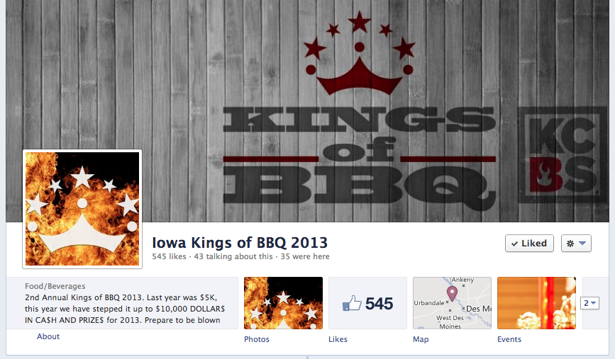 KingsOfBBQFBCover.png
