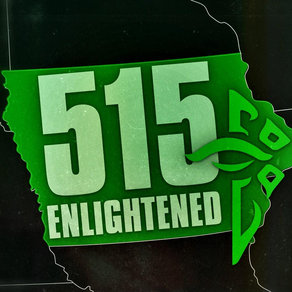 515 ENLIGHTENED