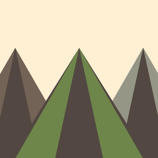 Base 3 icon