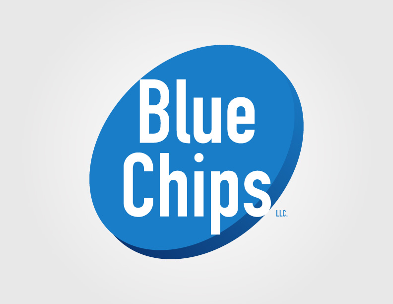 BlueChips1.jpg