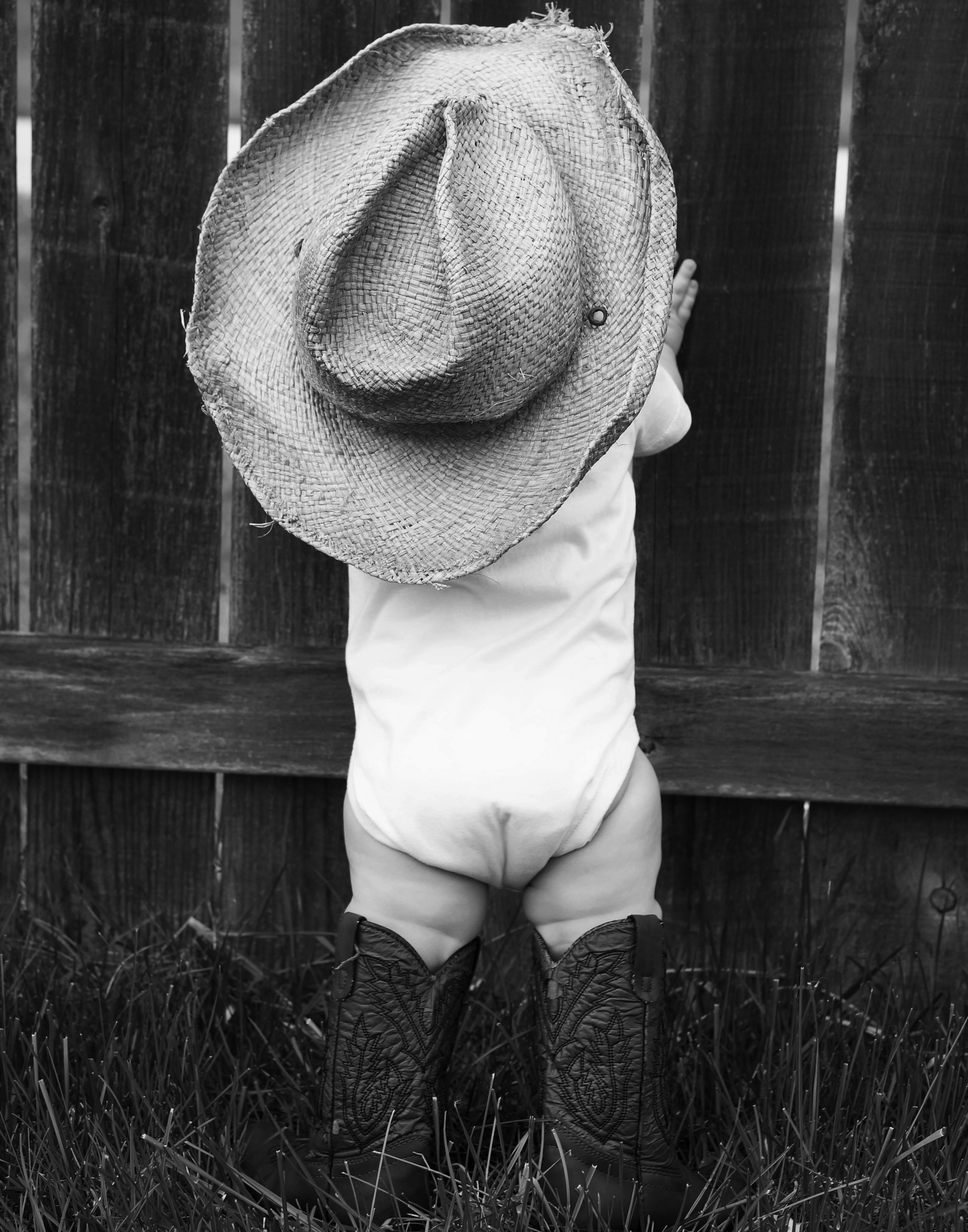 CowboyBaby-People.jpg
