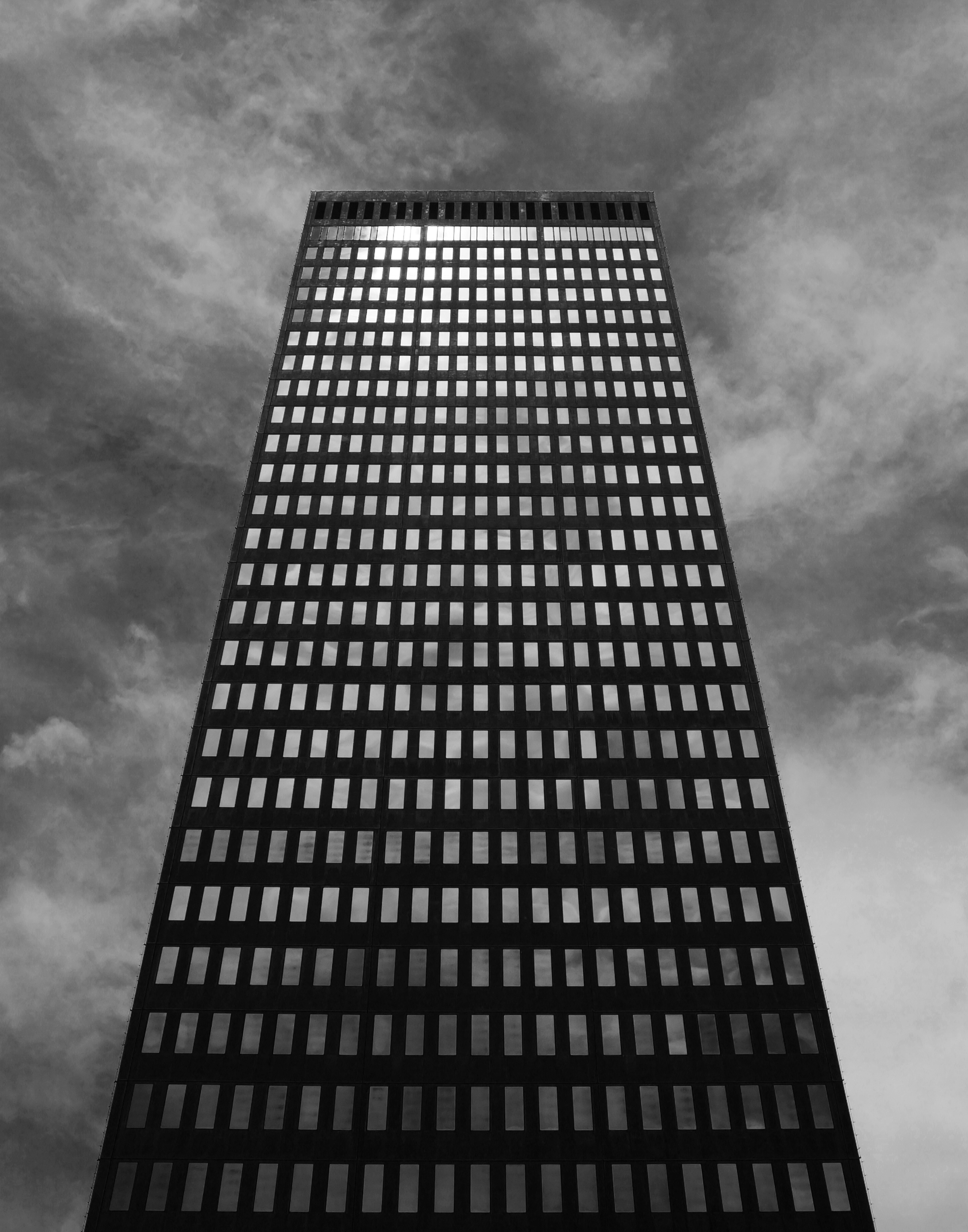 RuanCenter-Architecture.jpg