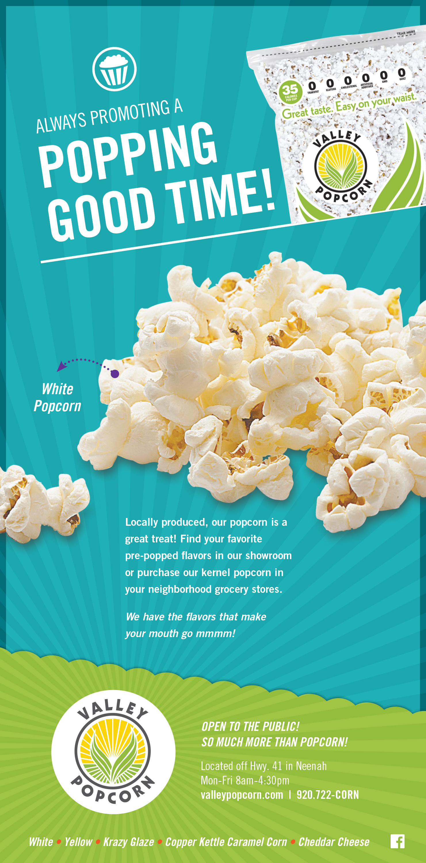 Valley Popcorn 3x10-1.jpg