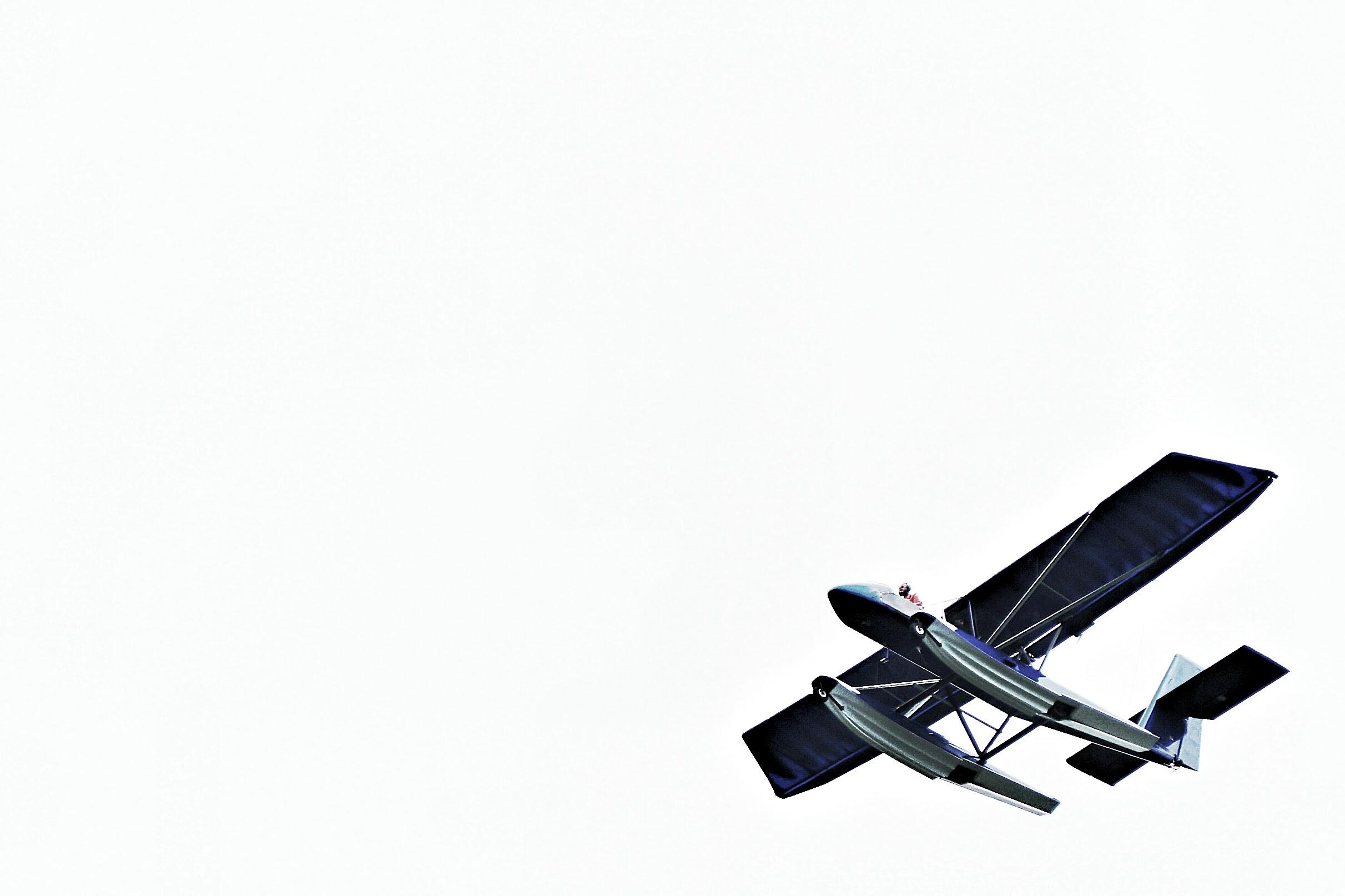 DSC02432-01.jpg