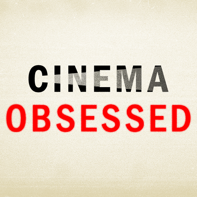 Cinema-Obsessed.jpg