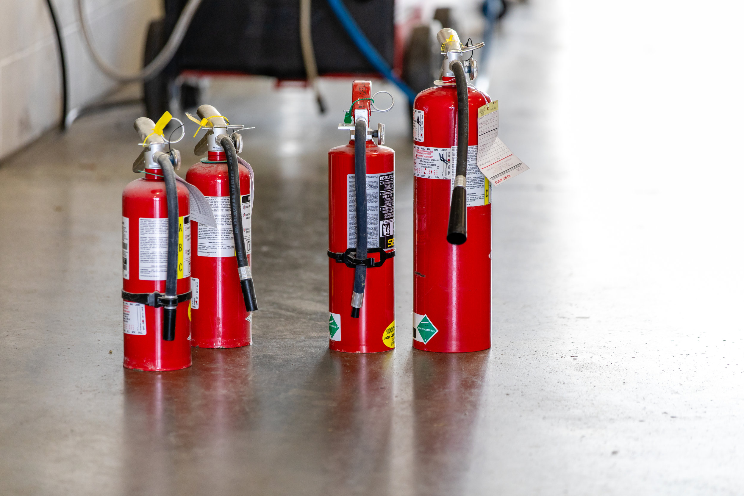 1H8A9252_fire extinguishers.jpg