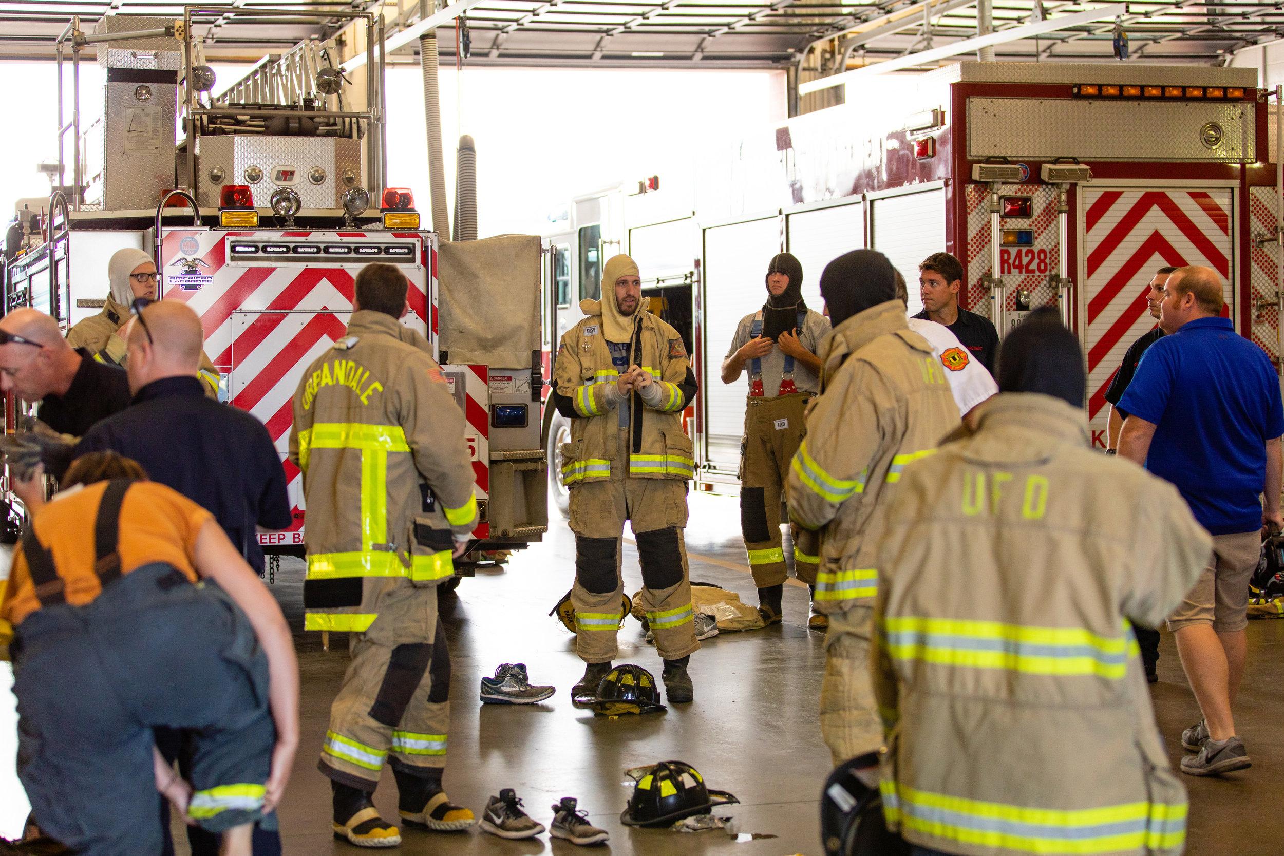 1H8A9278_fire suit gear truck-web.jpg