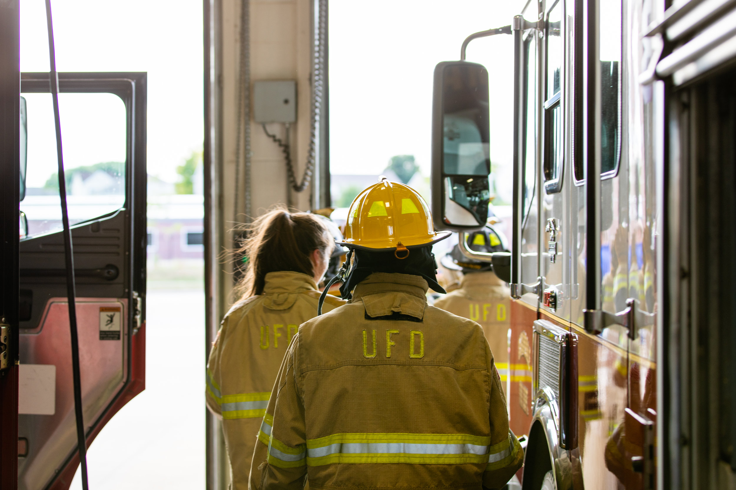 1H8A9293_fire suit truck helmet.jpg