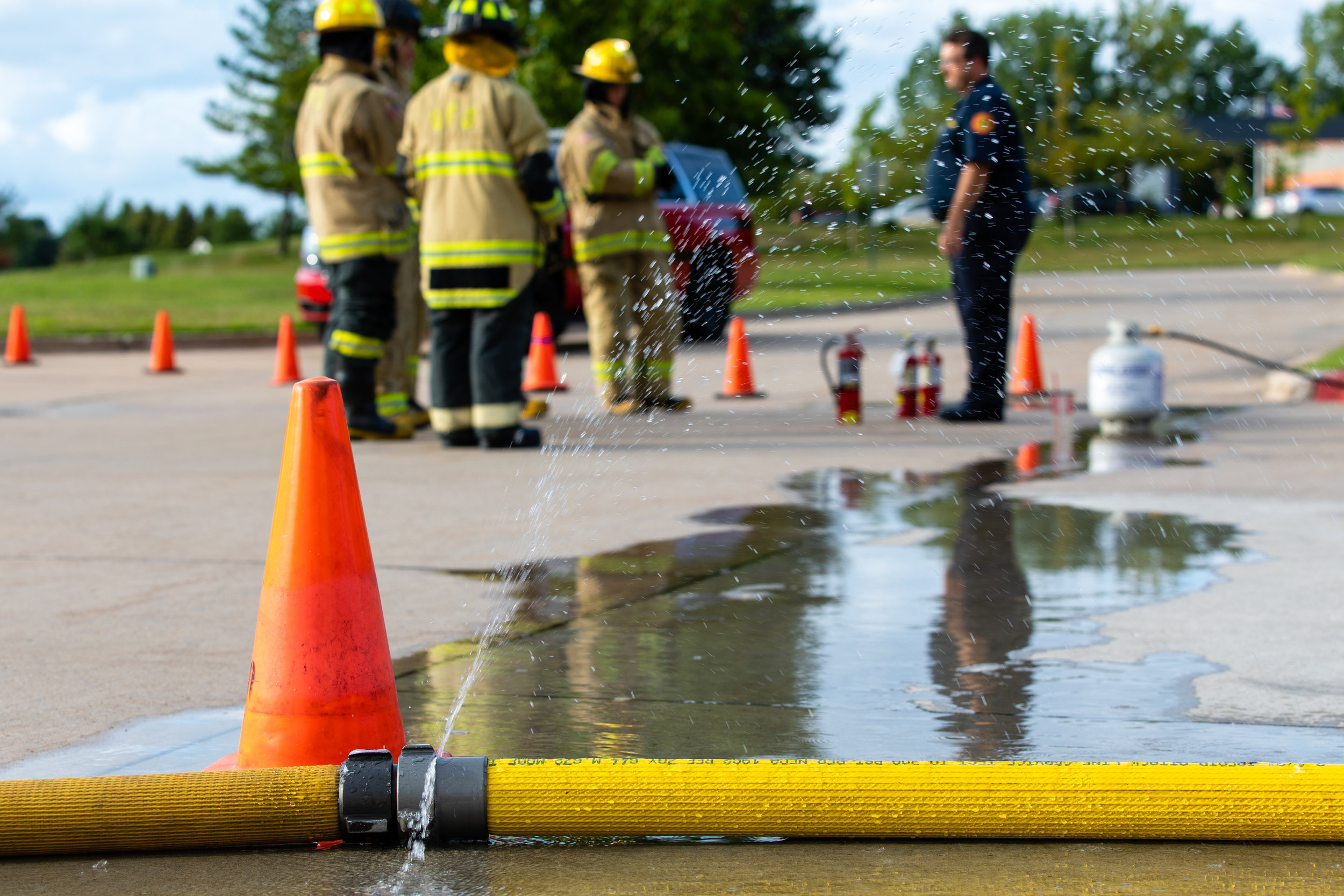 1H8A9345_fire hose leak water cone.jpg
