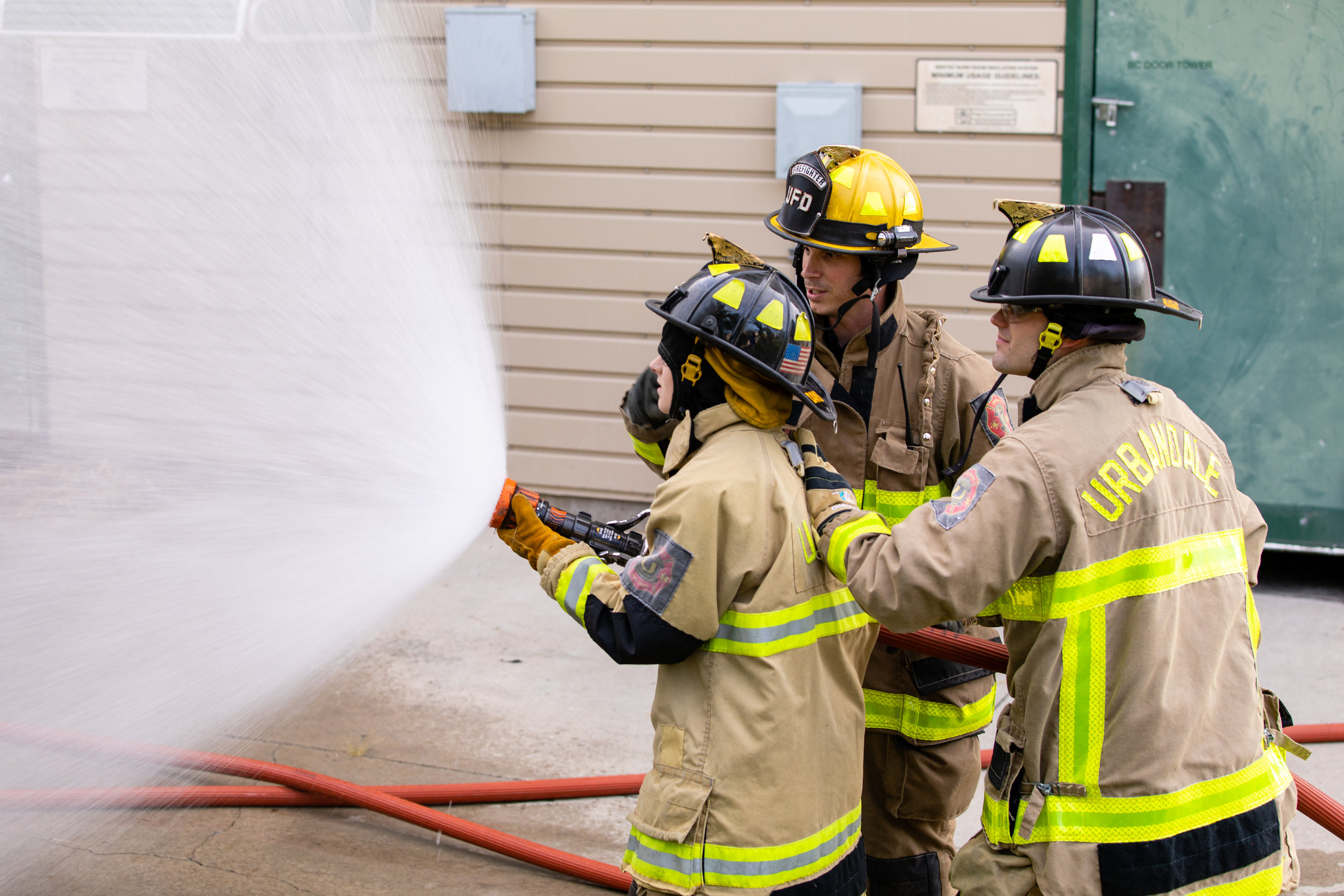 1H8A9364_fire hose team.jpg