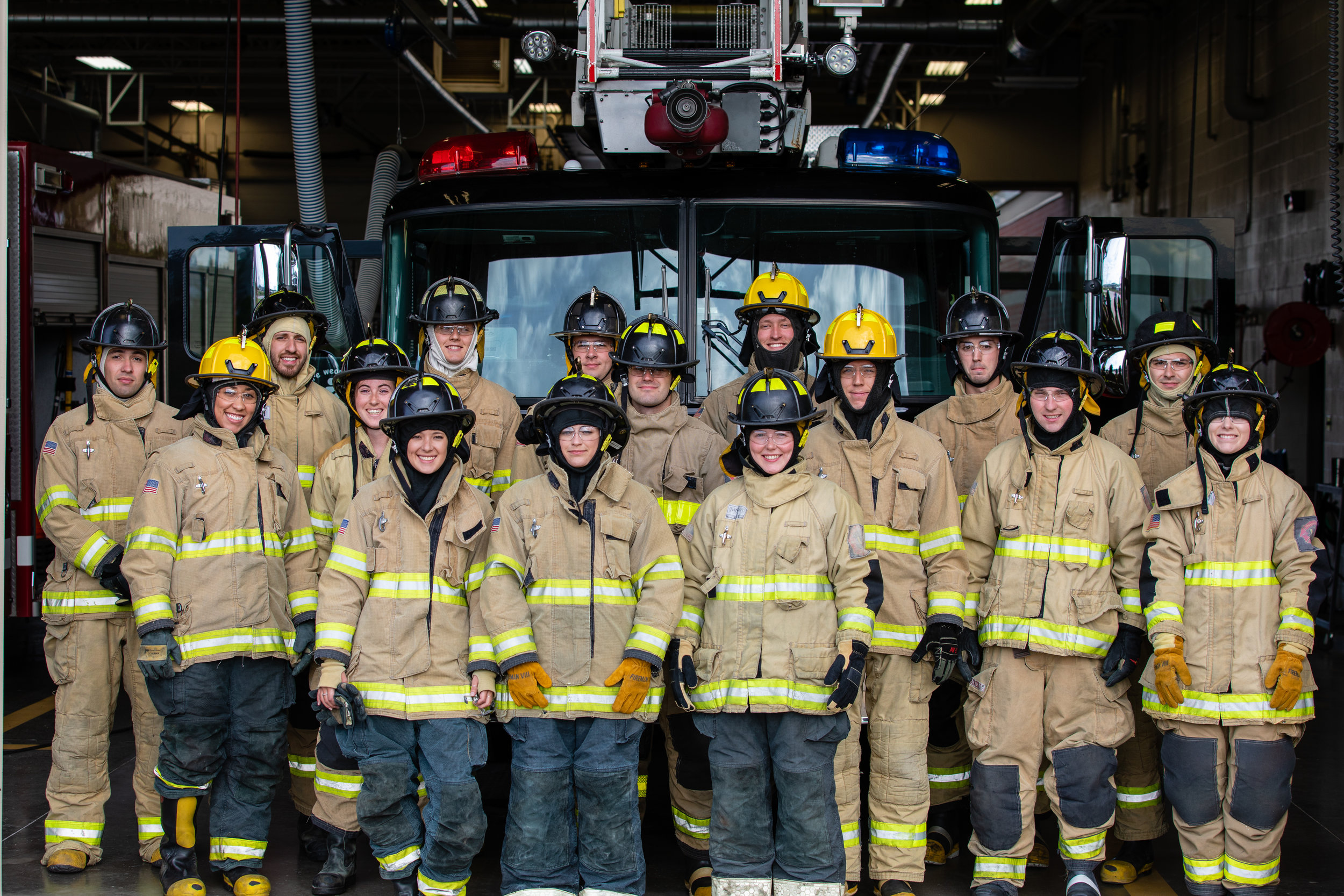 1H8A9304_fire school group.jpg