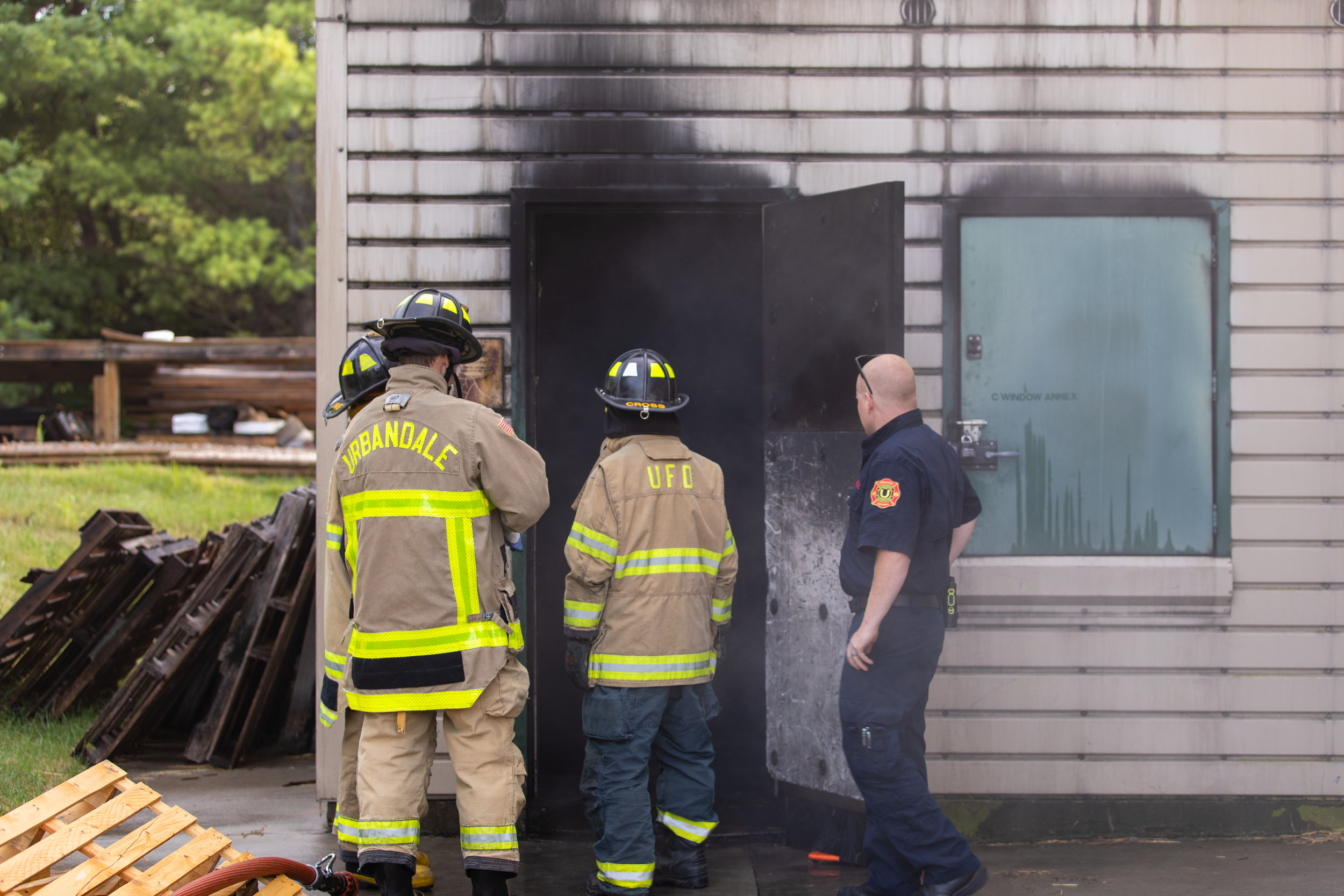 1H8A9402_fire door firefighter team.jpg